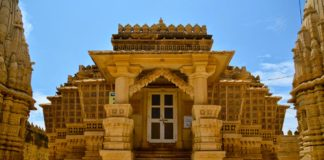 Temples-of-rajasthan