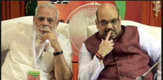 http://www.rajasthantruths.com/rajasthan-elections-2018-pm-modi-and-shah-will-launch-aggressive-publicity/